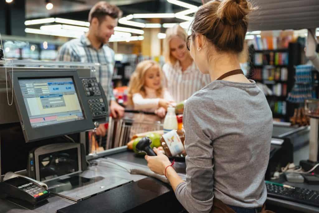 fungsi-dan-peran-bisnis-retail