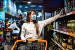 memahami-pengertian-bisnis-retail