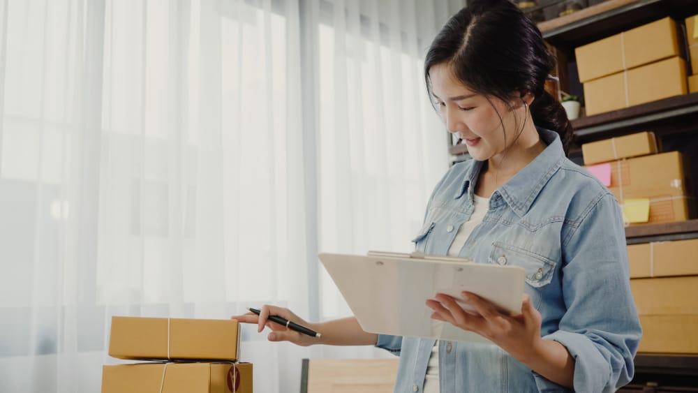 tips-jualan-online-pastikan-kualitas-produk-baik