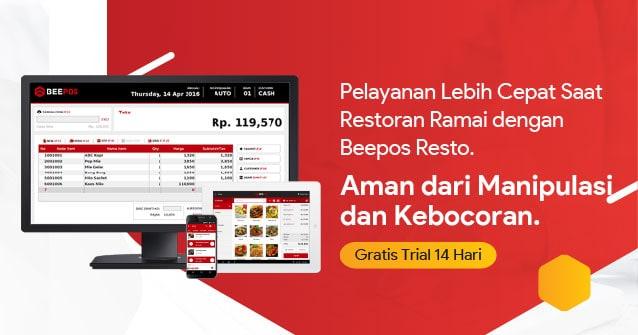 Software-Kasir-Resto-Cafe-Aman-Manipulasi-Kebocoran