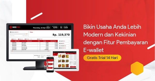 Software-Kasir-dengan-Fitur-Pembayaran-E-wallet