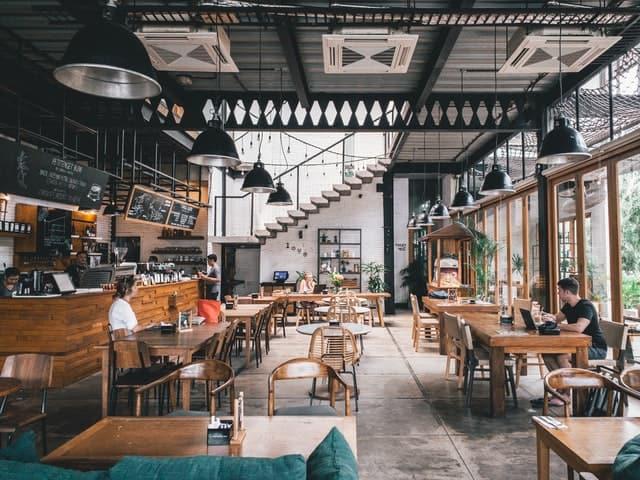 tips-restoran-ramai-saat-pandemi