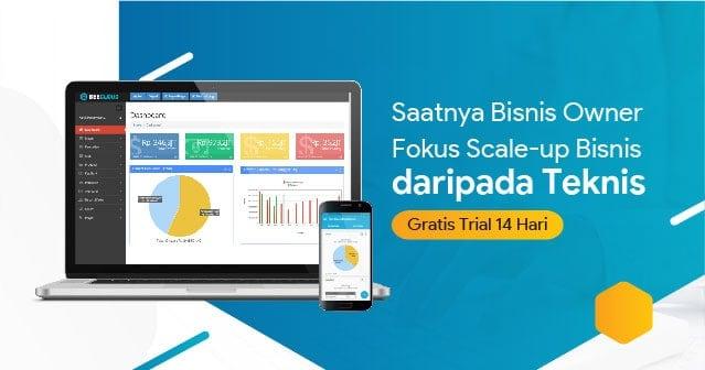 Scale-Up-Bisnis-dengan-Software-Akuntansi-Beecloud