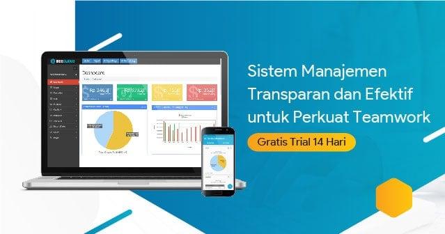 Sistem-Manajemen-Teamwork