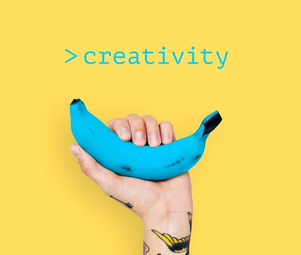 mendorong-kreativitas-dan-inovasi