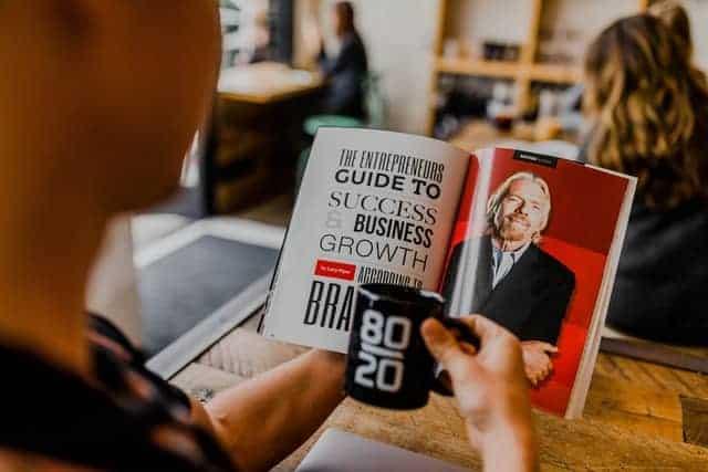 tugas-utama-business-owner