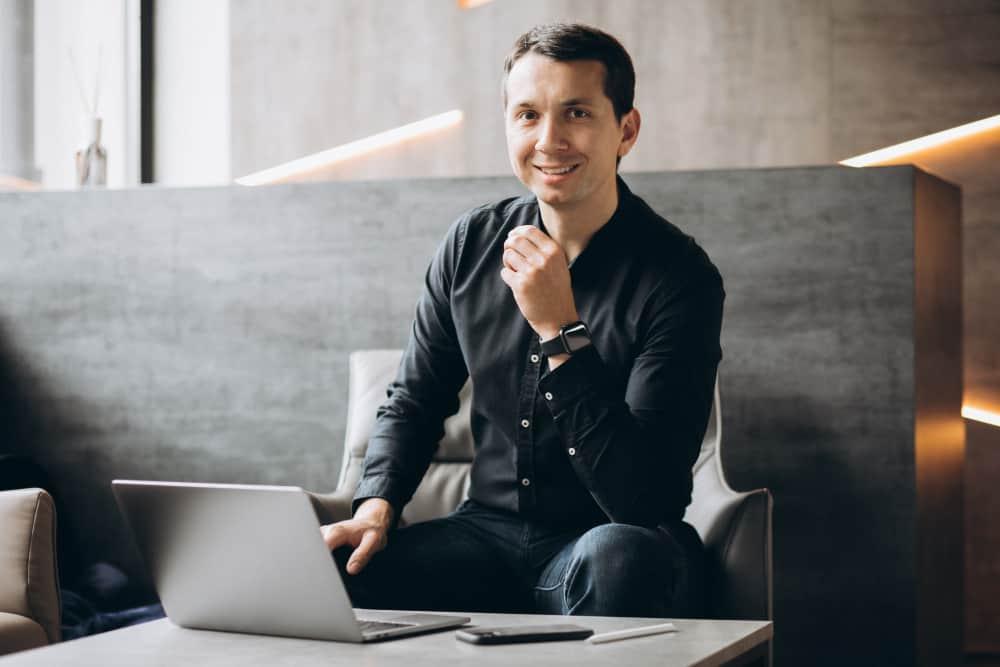 cara-menjadi-wirausaha-sukses