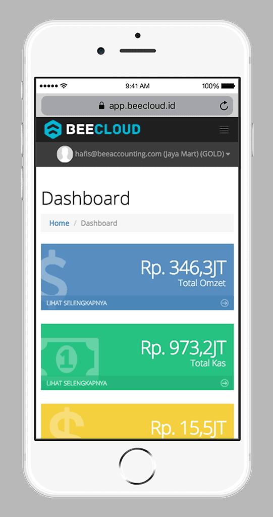 aplikasi-keuangan-online-beecloud