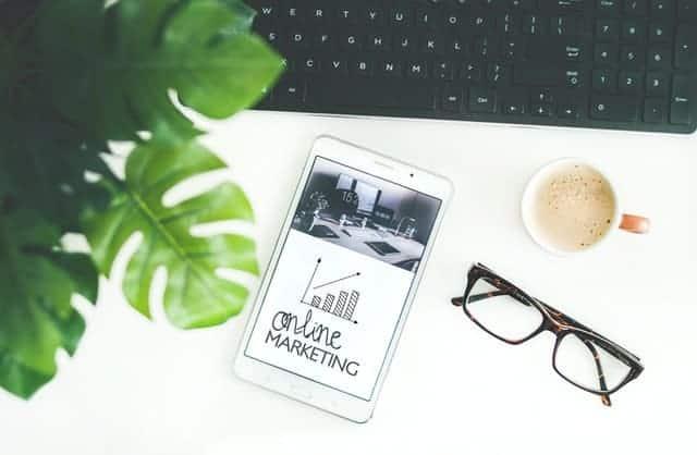 memanfaatkan-online-marketing-cara-meningkatkan-omset