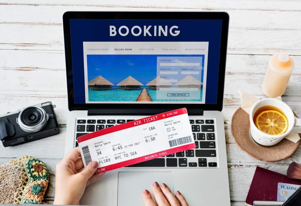 Kriteria Saat Membeli Software Akuntansi untuk Travel Agent