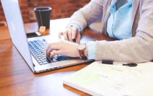 Pelatihan Software Akuntansi
