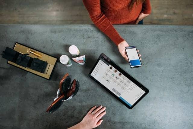 Pilih-Software-Kasir-Sesuai-Kebutuhan-Usaha