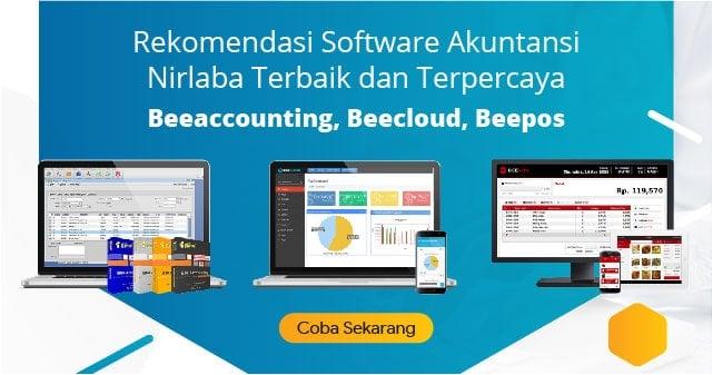 Rekomendasi-Software-Akuntansi-Nirlaba-Terbaik