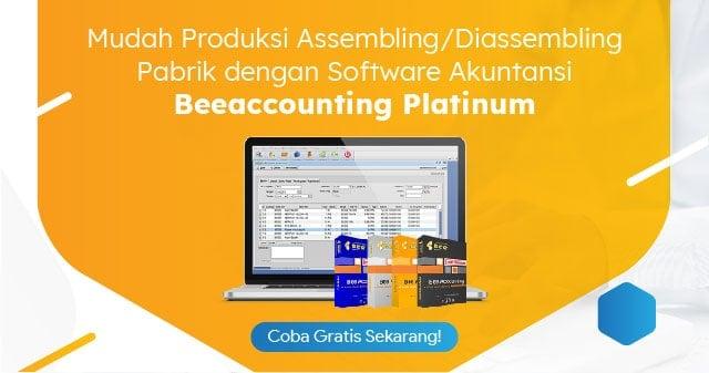 Software-Akuntansi-Manufaktur-Untuk-Produksi-Pabrik-Beeaccounting