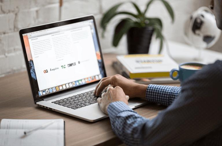Software Akuntansi Offline