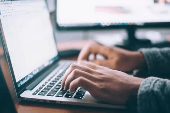 Software Akuntansi Perusahaan Dagang