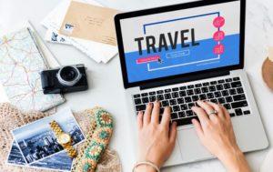 Software-Akuntansi-Untuk-Travel-Agent-Tour