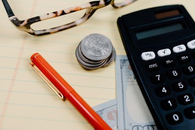 laporan-keuangan-usaha-travel-agent