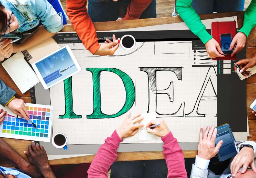 membuat-rancangan-bisnis-percetakan
