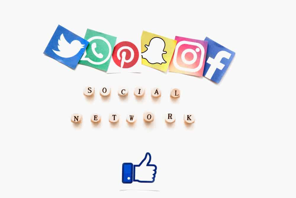 social-media-sebagai-media-marketing