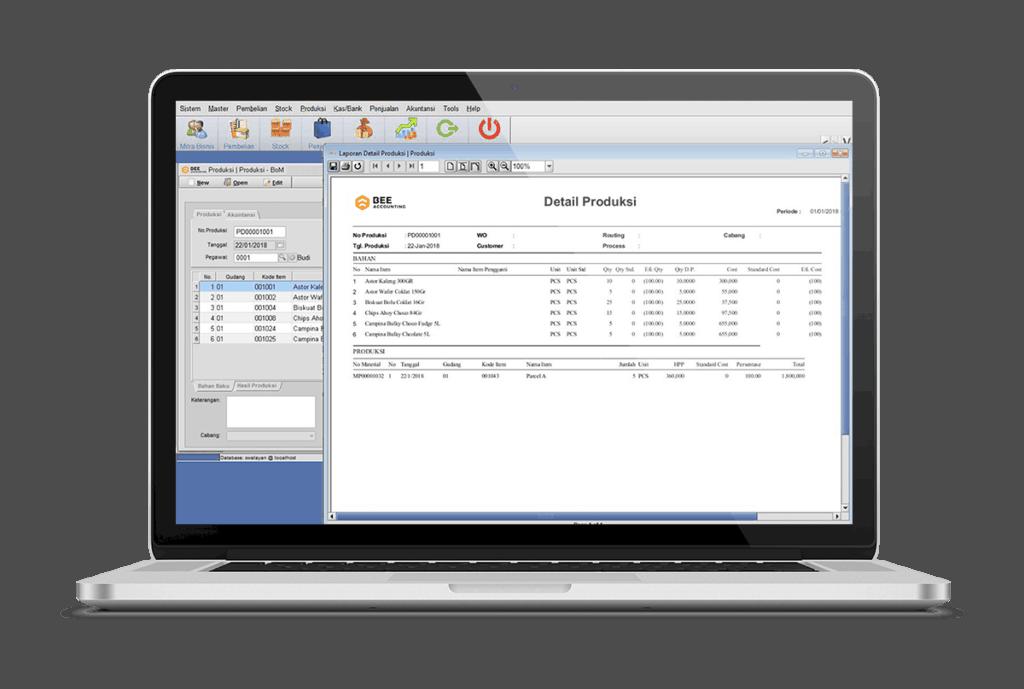 software-akuntansi-beeaccounting-produksi-bahan-baku
