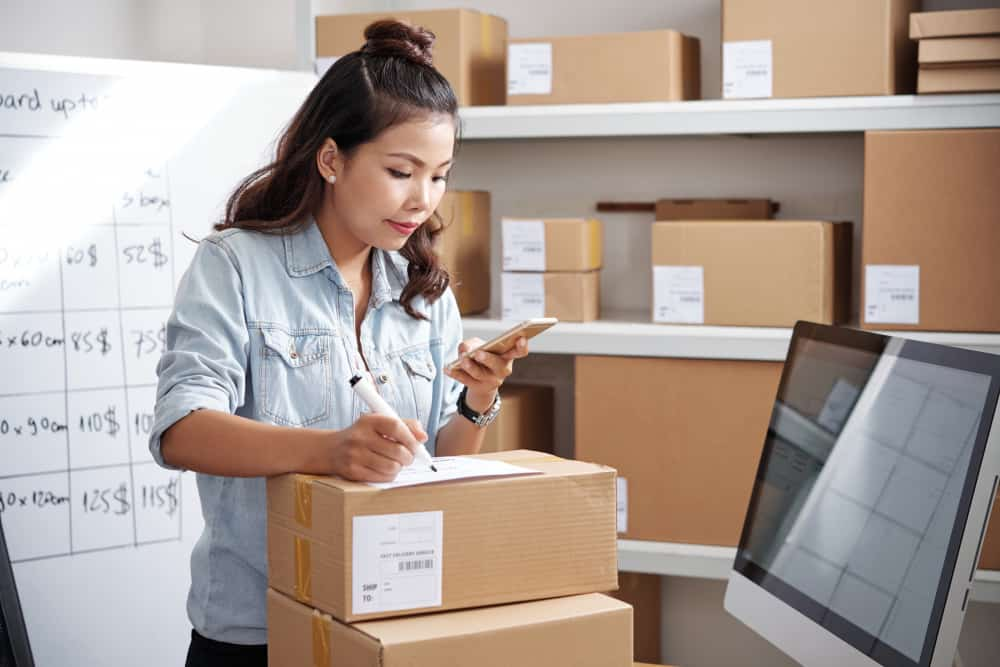 software-akuntansi-distributor-dan-manfaatnya-untuk-bisnis