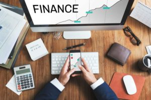 software-akuntansi-manajemen-keuangan