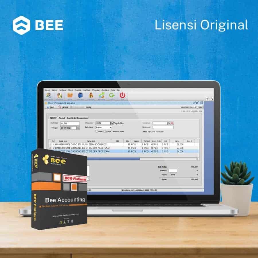 software-akuntansi-manufaktur-beeaccounting