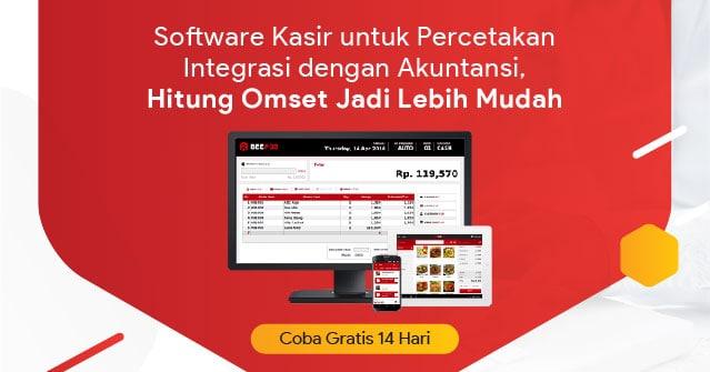 software-kasir-percetakan-integrasi-dengan-akuntansi