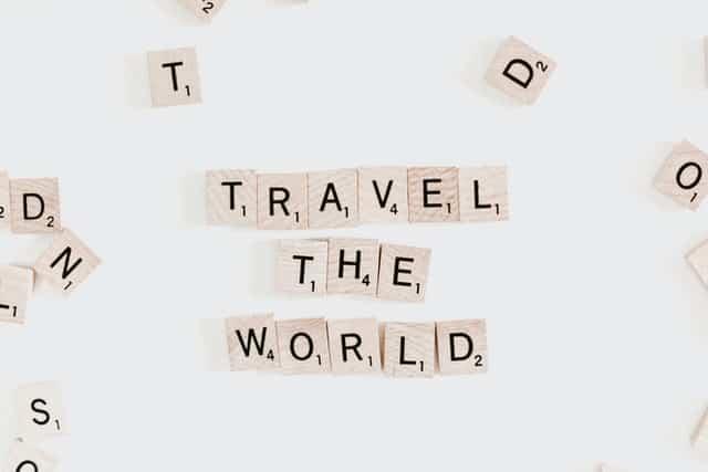 transaksi-penjualan-paket-tour-and-travel