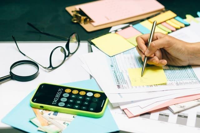 contoh-kewajiban-hutang-jangka-pendek