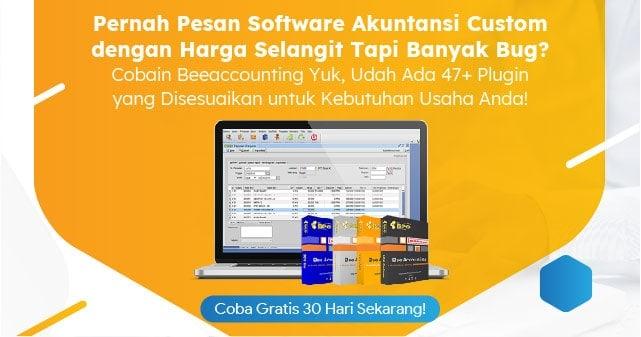 Jasa-Pembuatan-Software-Akuntansi-Sesuai-Kebutuhan-Usaha-Beeaccounting