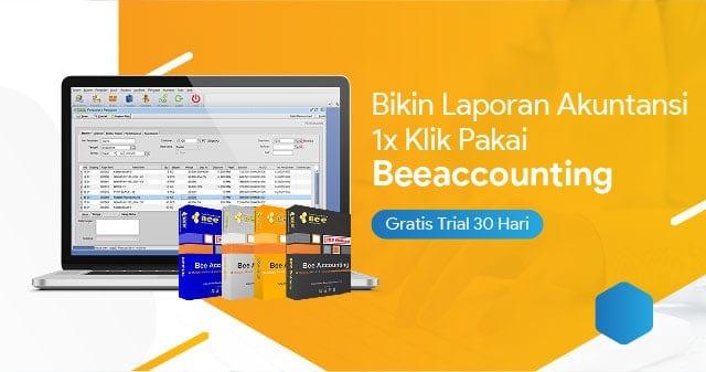 Laporan Akuntansi-Pakai-Software-Akuntansi-Beeaccounting
