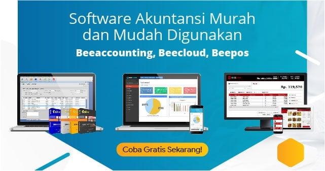 Rekomendasi-Software-Akuntansi-Sederhana
