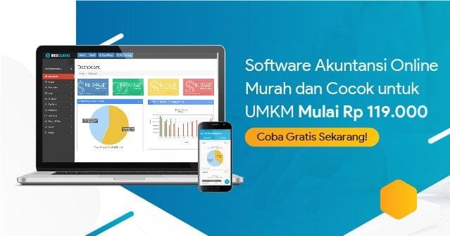 Software-Akuntansi-Online-Murah-Cocok-Untuk-UKM