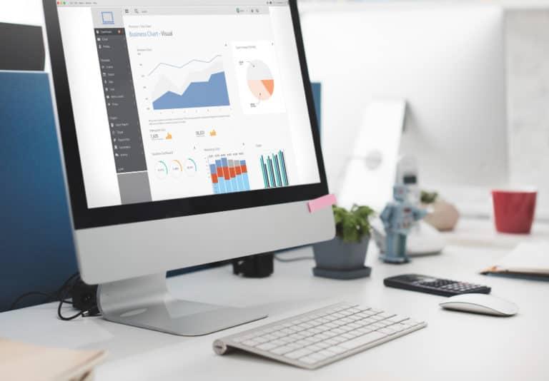 Software-Akuntansi-Sederhana
