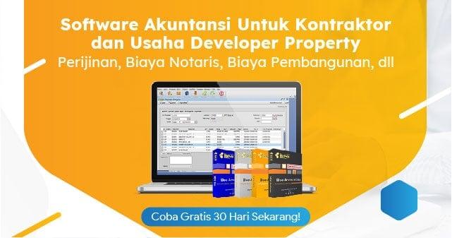 Software-Akuntansi-Untuk-kontraktor-dan-Developer-Property