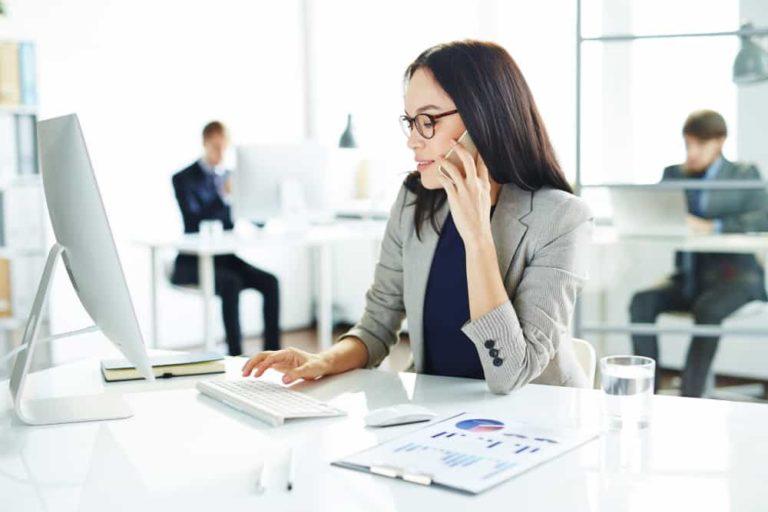 akuntansi-konvensional-menjadi-akuntansi-online