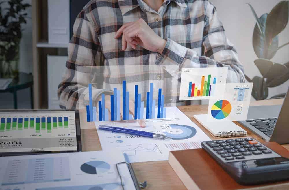 globalisasi-digital-menyebabkan-software-akuntansi-menjadi-kebutuhan