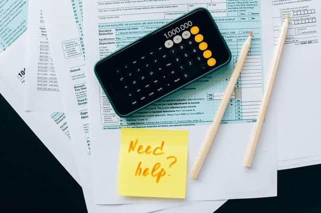 jasa-pembuatan-software-akuntansi