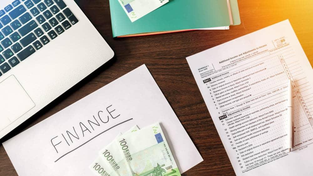 kerangka-kerja-akuntansi-yang-lebih-efisien