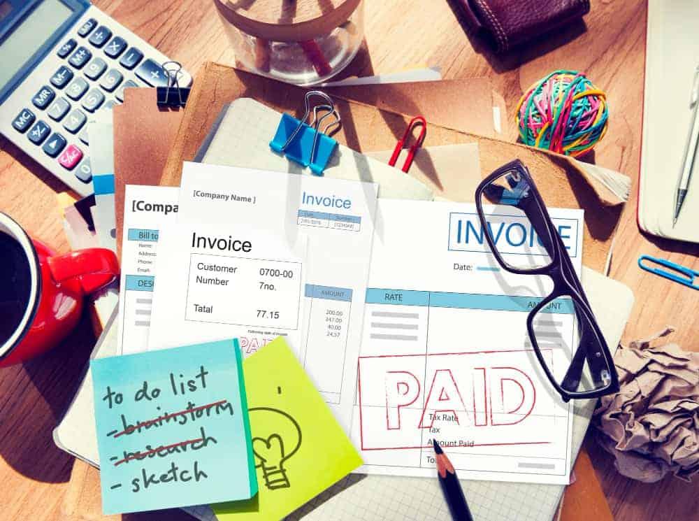 keuntungan-menggunakan-software-akuntansi-ukm