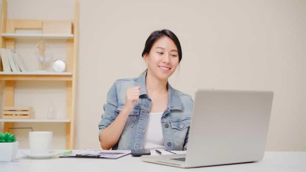 keuntungan-menggunakan-software-akuntansi-yang-sering-digunakan