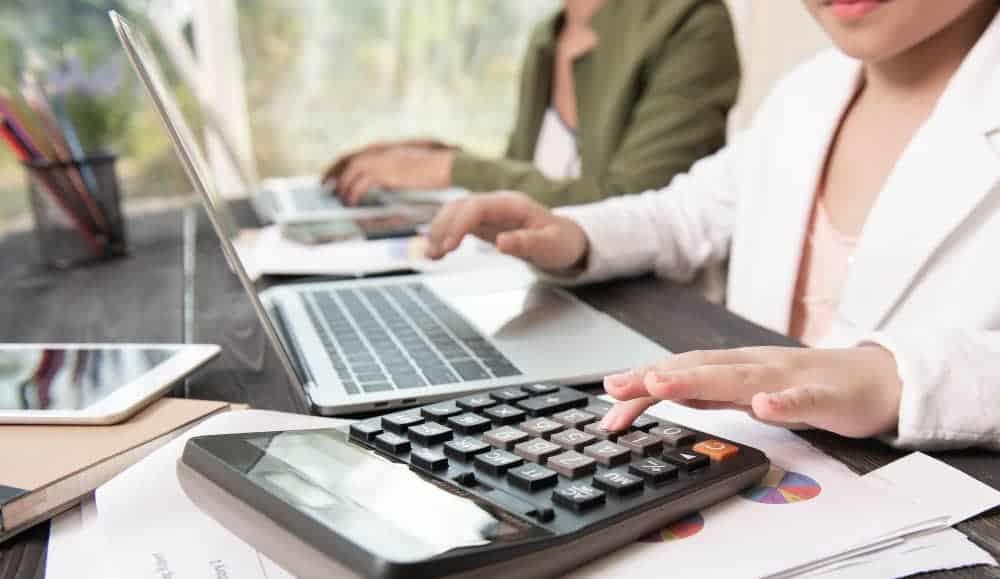 kriteria-software-akuntansi-terbaik