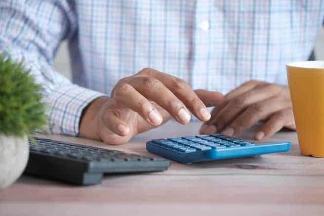 manfaat-software-akuntansi