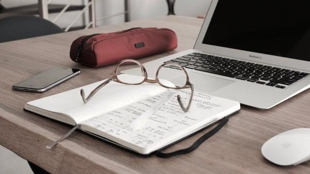 perkembangan-teknologi-akuntansi
