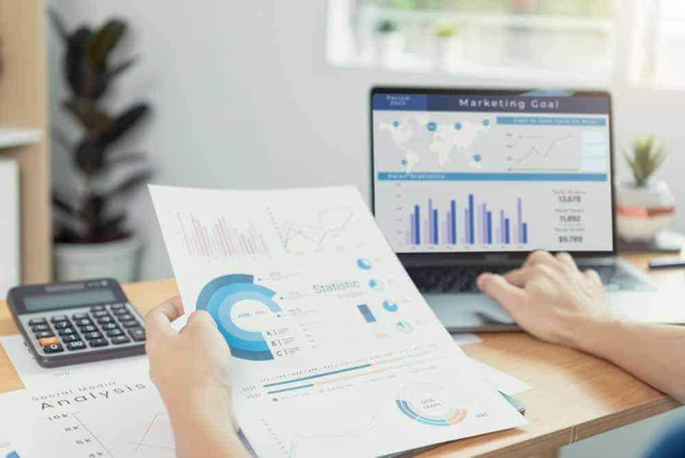 software-akuntansi-harus-user-freindly-mudah-digunakan