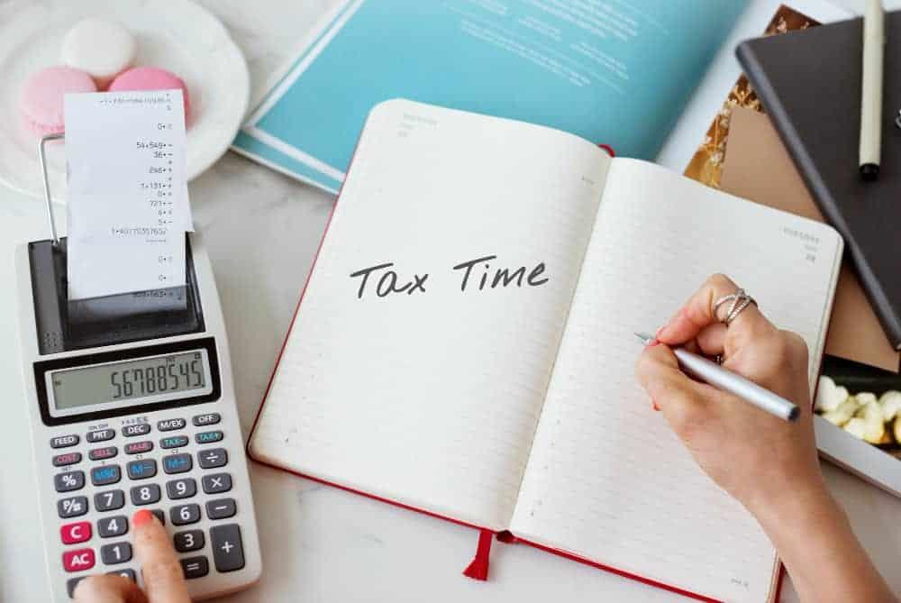software-akuntansi-hemat-biaya-dan-waktu