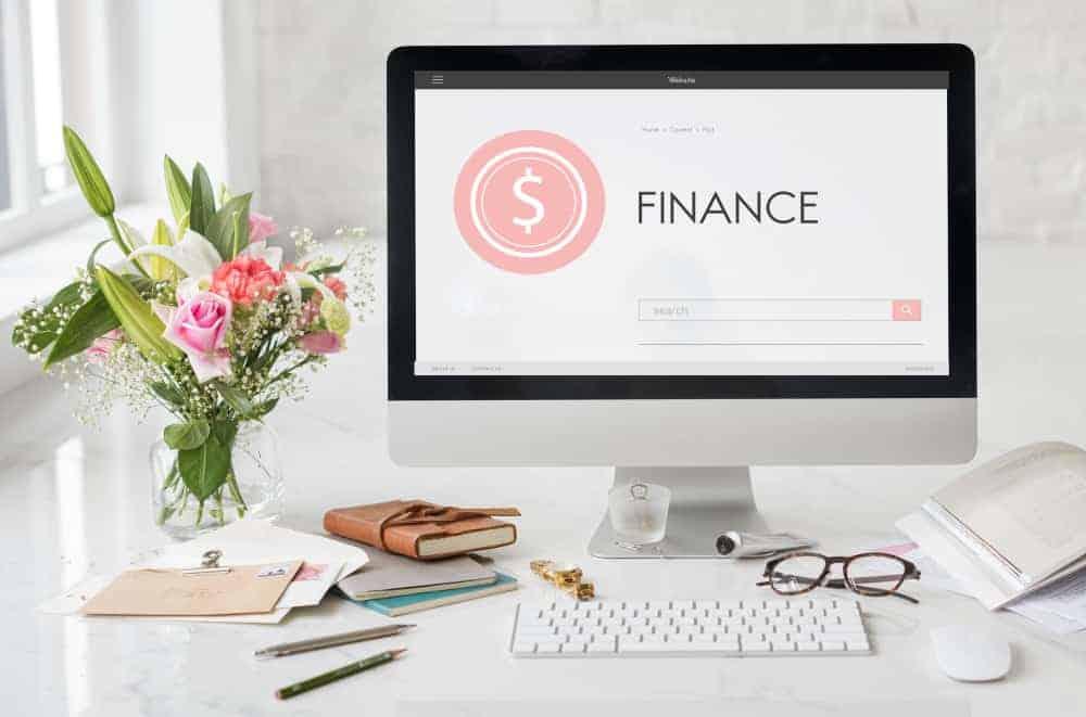membantu-menyusun-laporan-keuangan