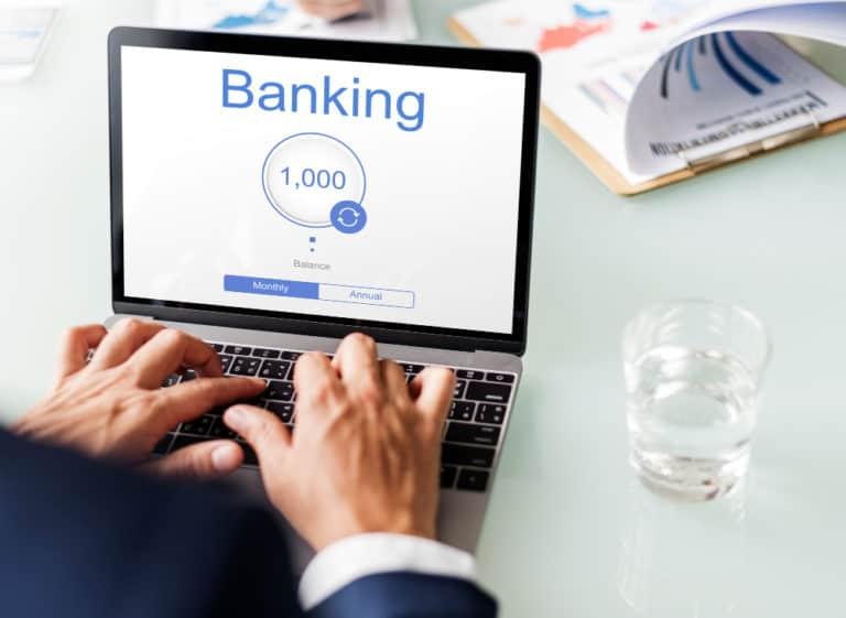 software-akuntansi-online-bisnis